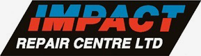 Impact Repair Centre Ltd - Manufacturer Approved vehicle accident repair, Birmingham, Warwick, Bromsgrove, Redditch