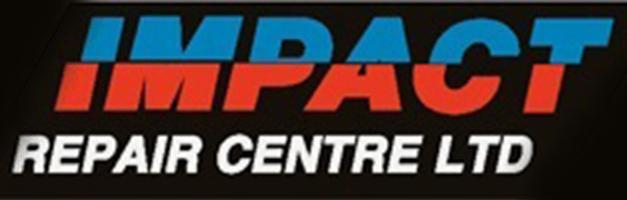 Impact Repair Centre Ltd - Manufacturer Approved vehicle accident repair, Birmingham, Warwick, Bromsgrove, Redditch